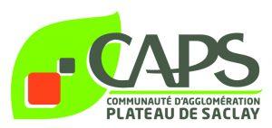 Communauté d'agglomération du Plateau de Saclay