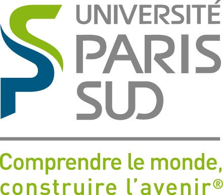 Logo_université_paris-sud
