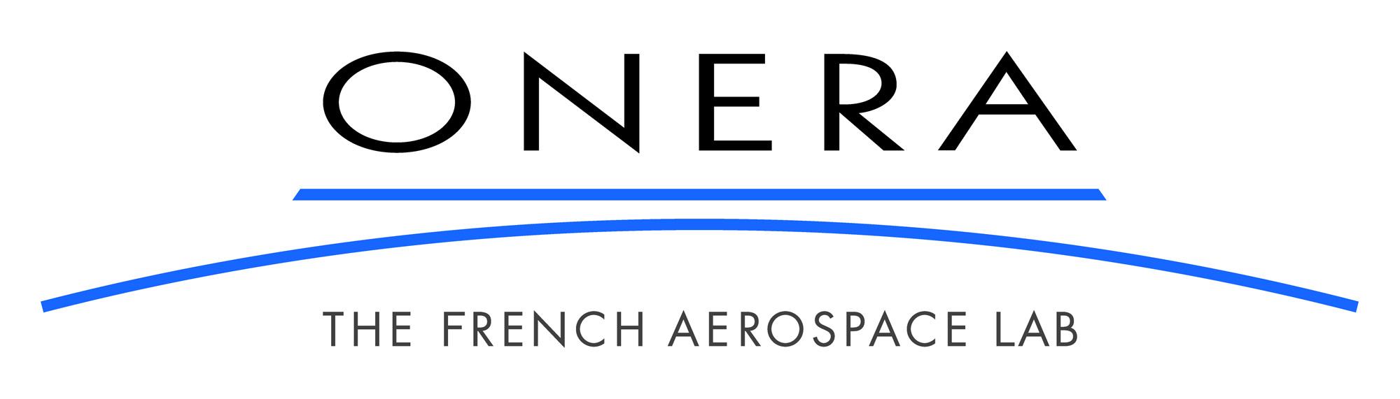 logo-onera-ident-quadri-HD