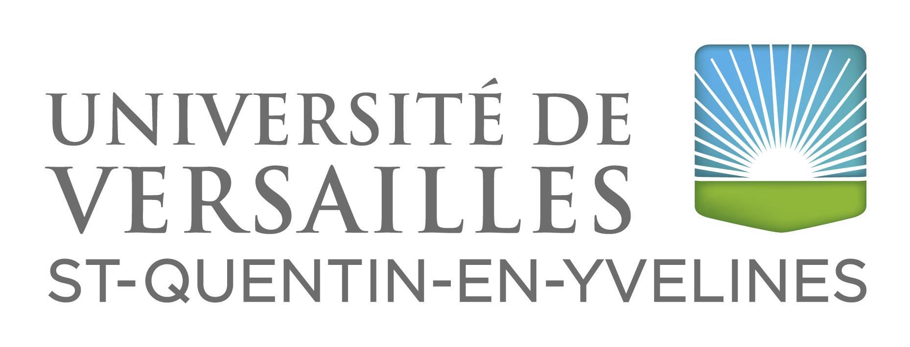 uvsq-logo-web