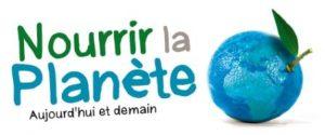 logo_Nourrirlaplanète_petit