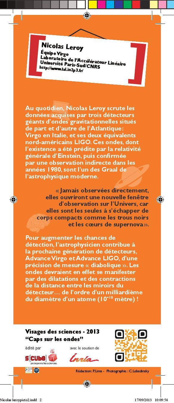 Leroyfinal-page-002