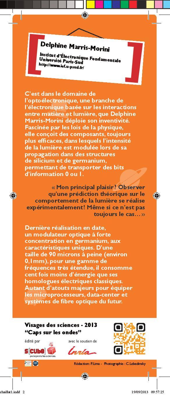 Morinifinal-page-002