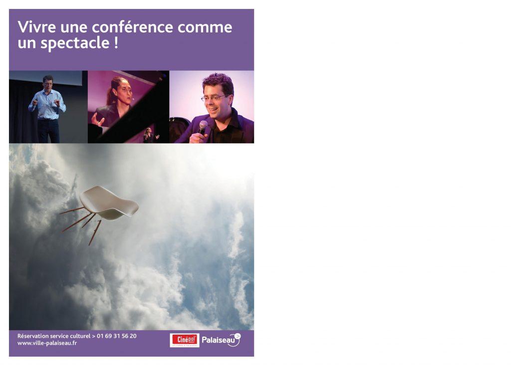Les conférences à Palaiseau-page-001